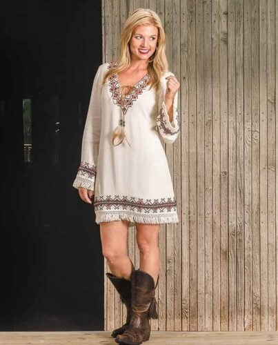 cowgirl prom dresses