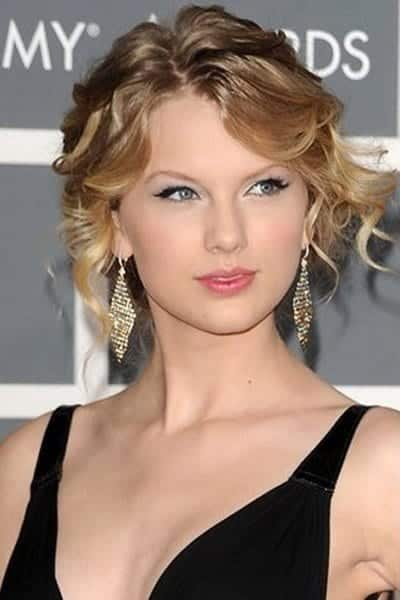 preppy hairstyles for women 16