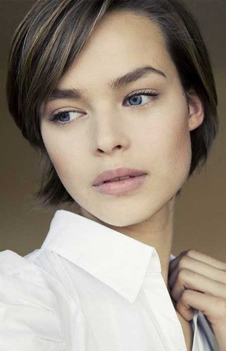 Superb How To Look Preppy 18 Preppy Hairstyles For Women Short Hairstyles Gunalazisus