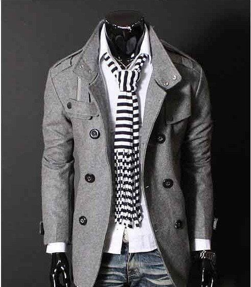 preppy-winter-outfits-for-men-3 Preppy Winter Outfits- 15 Winter Preppy Outfit Ideas for Men