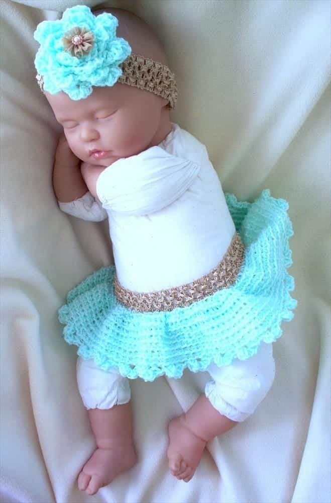 product-hugerect-61415-15123-1352651983-dd43a644b4b1af0331216d5b6027abaa Crochet Outfits for Babies-20 Newborn Crochet Outfits Patterns