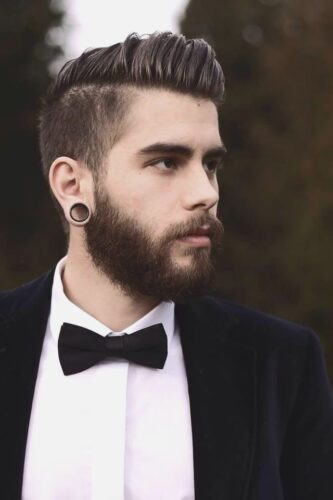 professional-hairstyles-for-men-2015-men-hipster-hairstyles-are-popular-in-2015-xpressmag-xpressmag-Picture-HD-Wallpapers-Stylir-333x500 Hipster Men Hairstyles - 25 Hairstyles for Hipster Men Look