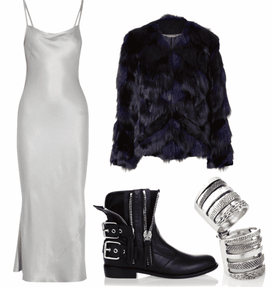 qq What to Wear for Girls Night Out?17 Girls Night Out Outfits