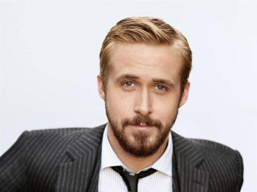 ryan-gosling-beard-style