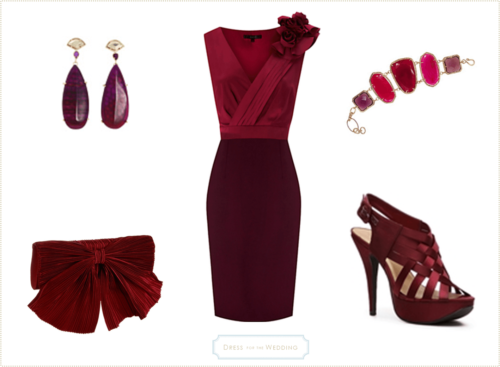 wine-500x367 What to Wear for Vineyard Wedding-18 Outfit Ideas