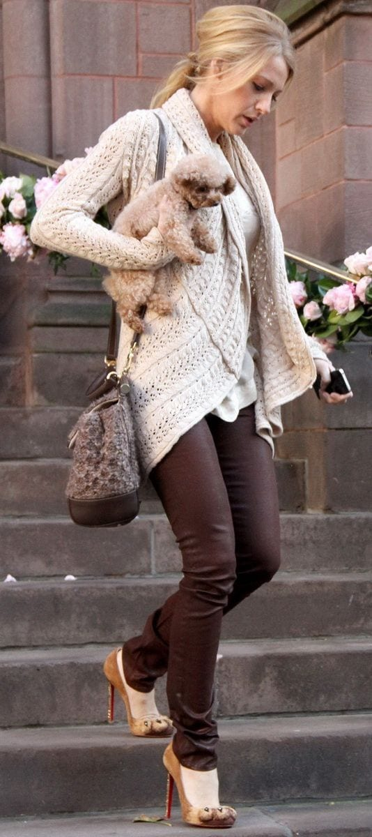 0c2779ad8ca6f6e0208f5452e8927214 Fall Outfit Ideas-20 Best Fall Clothing Fashion Tips