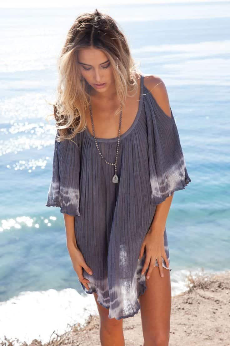 0c4925b1236cc468a41984a0bb2ec411 What to Wear in Ibiza? 20 Ibiza Outfit Ideas - Travel Style