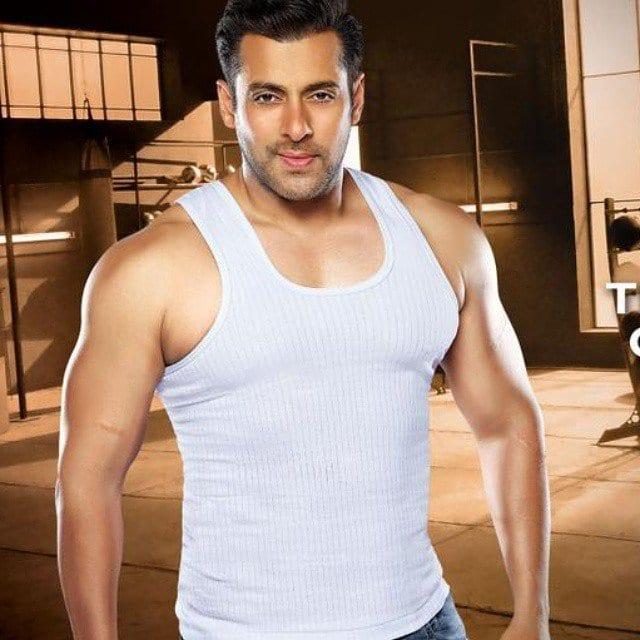 1 Salman Khan's Dressing Styles – 20 Best Looks of Salman Khan
