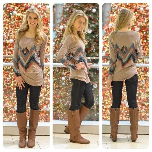 103b2913136eeafb5397f533f1a9b11e Fall Outfit Ideas-20 Best Fall Clothing Fashion Tips