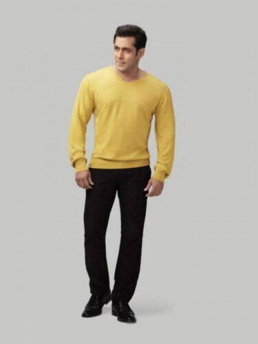11-375x500 Salman Khan's Dressing Styles – 20 Best Looks of Salman Khan