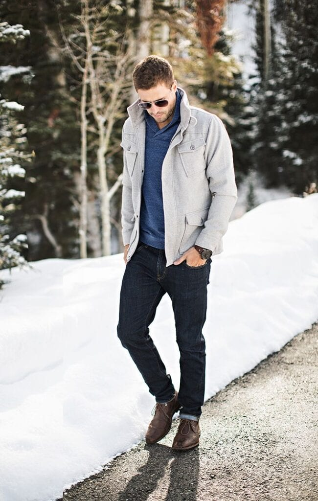 116-650x1024 18 Best Winter Outfits Ideas For Men To Stay Fashionably Cozy