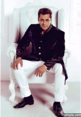 12-348x500 Salman Khan's Dressing Styles – 20 Best Looks of Salman Khan