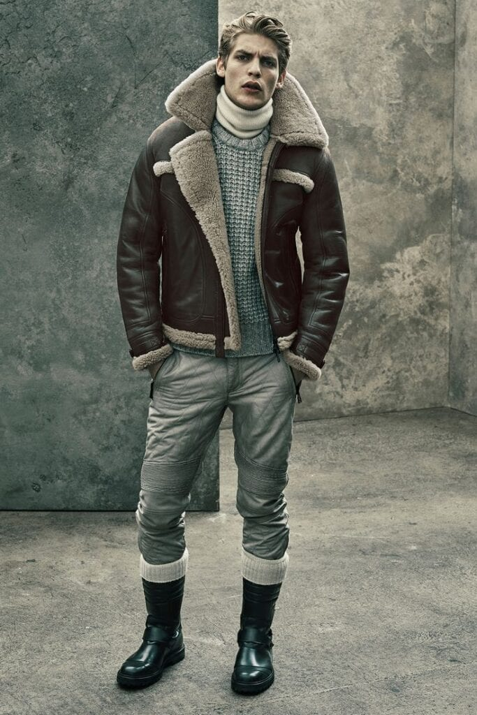 123-683x1024 18 Best Winter Outfits Ideas For Men To Stay Fashionably Cozy
