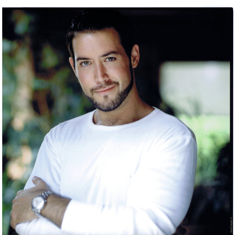 1374543999689 Arabic Style Beard - 25 Popular Beard styles for Arabic Men