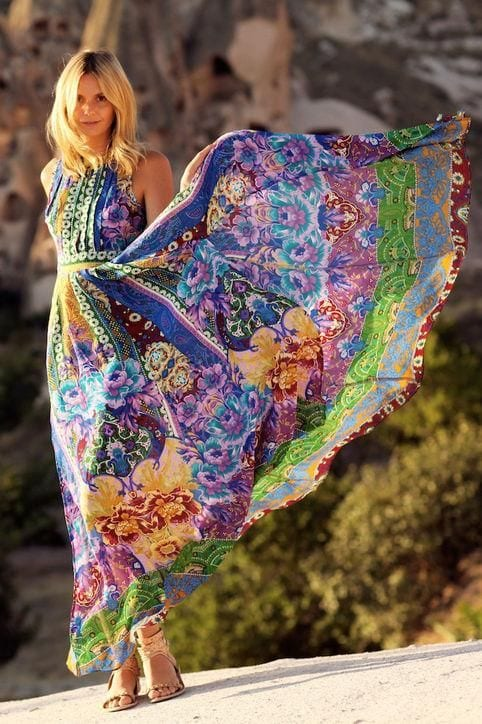 142 What To Wear For Summer Wedding? 18 Summer Wedding Dresses