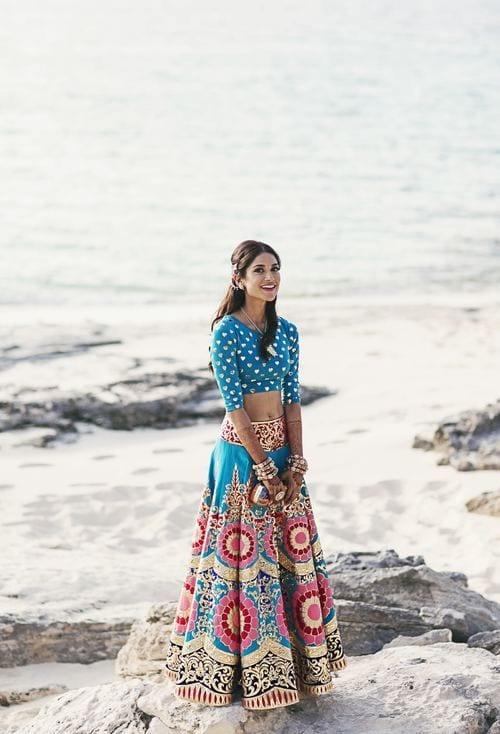 152 What To Wear For Summer Wedding? 18 Summer Wedding Dresses