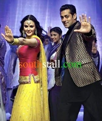 16 Salman Khan's Dressing Styles – 20 Best Looks of Salman Khan