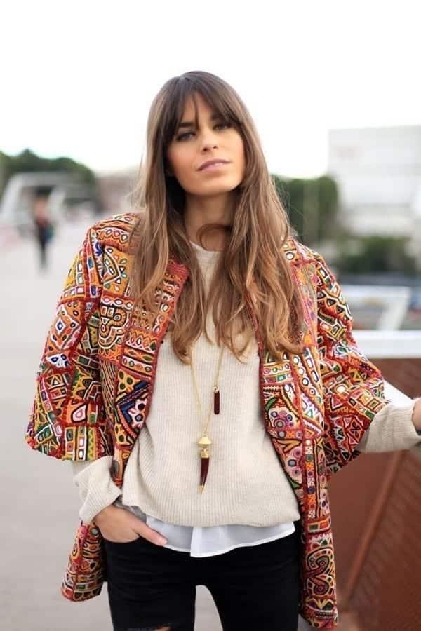 kimono outfits for girls (3)