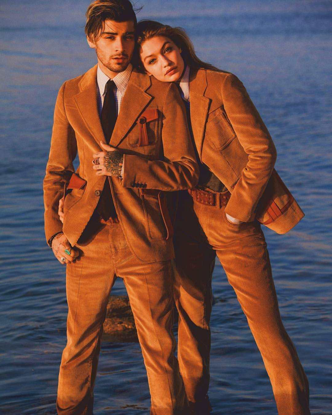 corduroy suits for girls