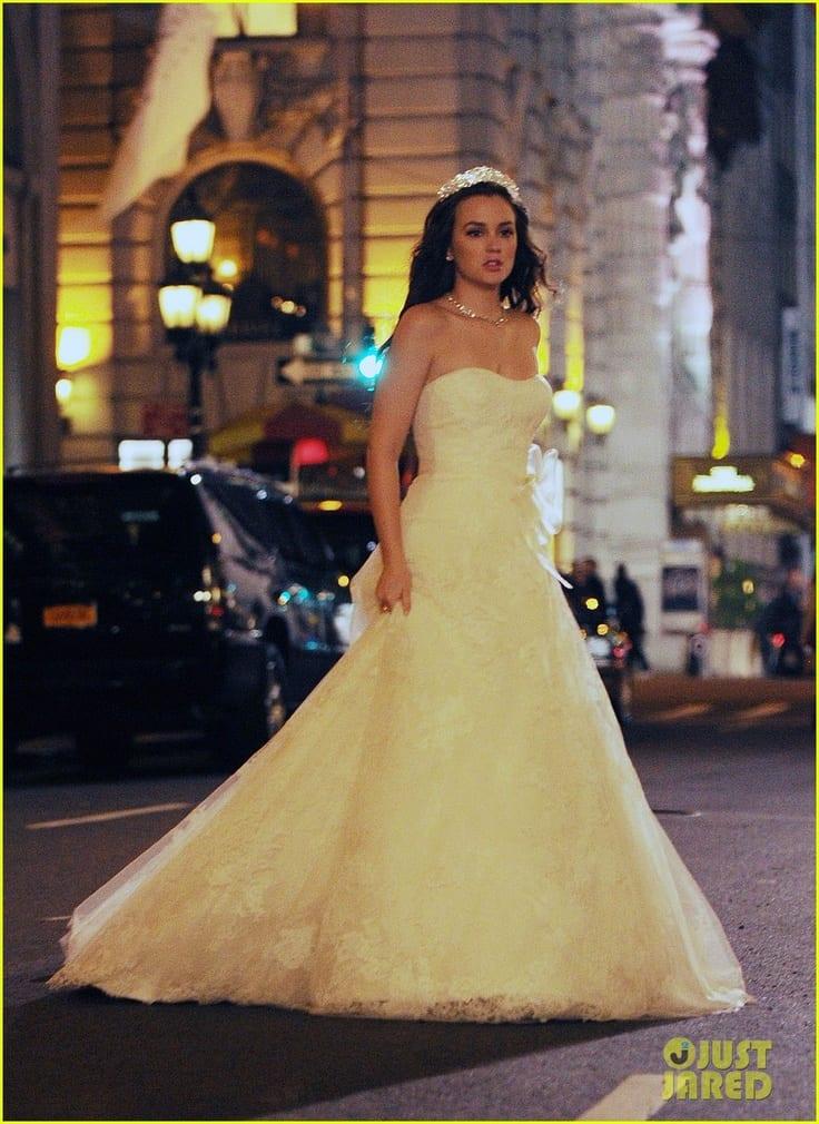 20f514d6c2fc92594e19db564642f1b9 Gossip Girl Outfits - 20 Ideas How to Dress like Gossip Girl