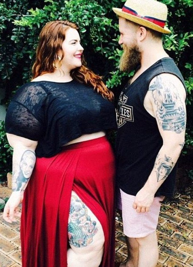 Top 8 Short Height Plus Size Models Breaking The Stereotypes