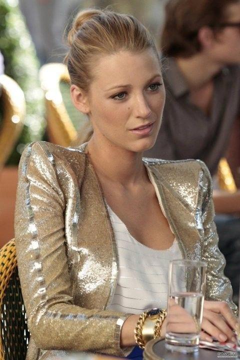 3109ce49a38bb68d6a55cdf859393d7d Gossip Girl Outfits - 20 Ideas How to Dress like Gossip Girl