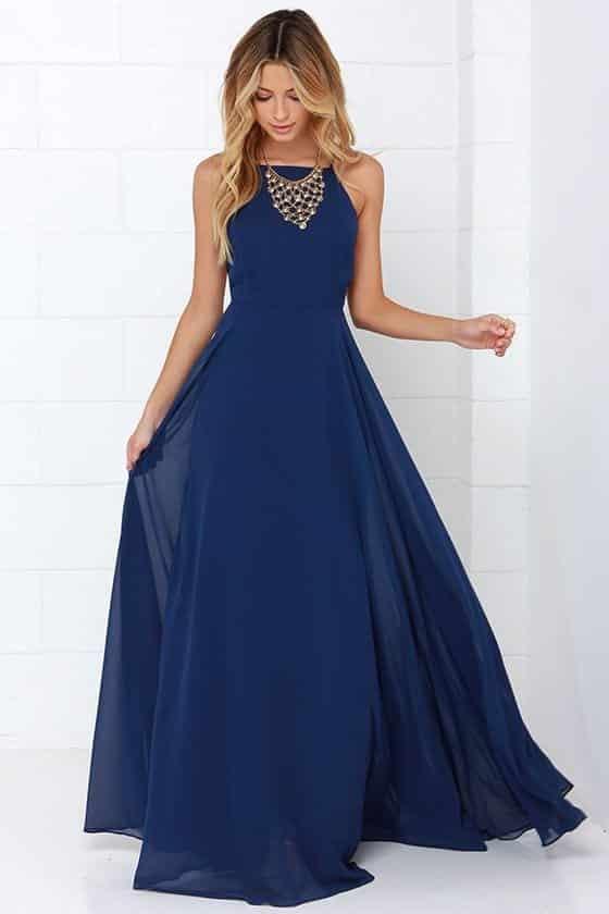 32 What To Wear For Summer Wedding? 18 Summer Wedding Dresses