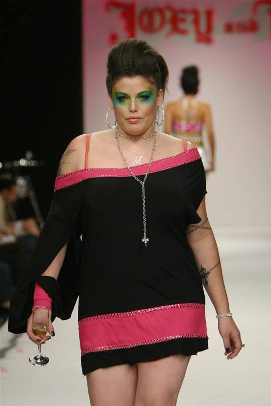346-Mia-Tyler Top 8 Short Height Plus Size Models Breaking the Stereotypes