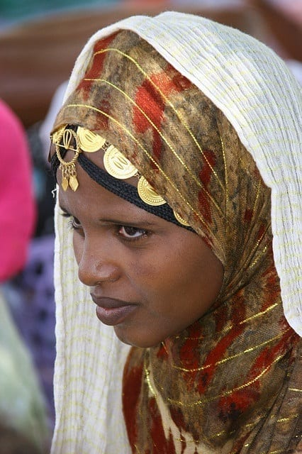 Jilbab fashion ideas for women (15)