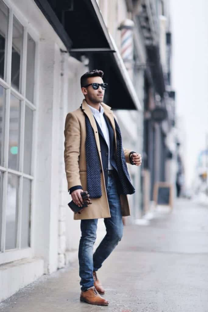 52-683x1024 18 Best Winter Outfits Ideas For Men To Stay Fashionably Cozy