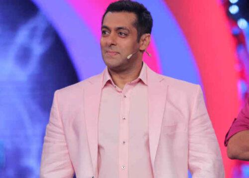 6-500x357 Salman Khan's Dressing Styles – 20 Best Looks of Salman Khan
