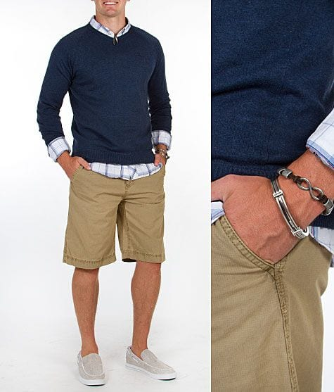 College Guy Outfit 20 Trendy Outfits For College Guys Part 3