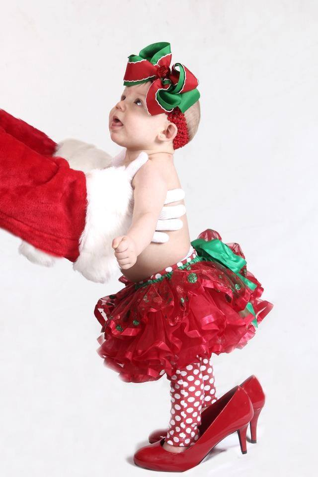 73a7f533792cdda9eeb73cec38ad4fe6 10 Cute christmas outfits for babies and toddlers This Year