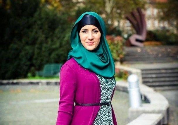 Jilbab fashion ideas for women (3)