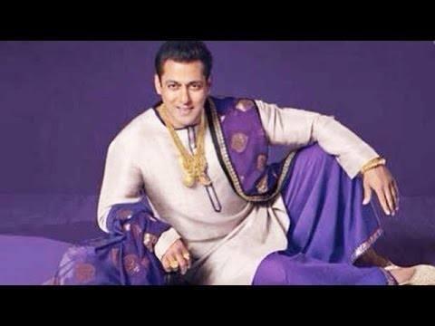8 Salman Khan's Dressing Styles – 20 Best Looks of Salman Khan