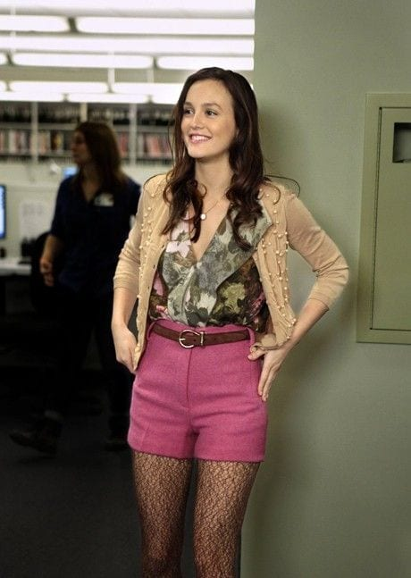 8541006c387bc3d439b158f4ee557857 Gossip Girl Outfits - 20 Ideas How to Dress like Gossip Girl