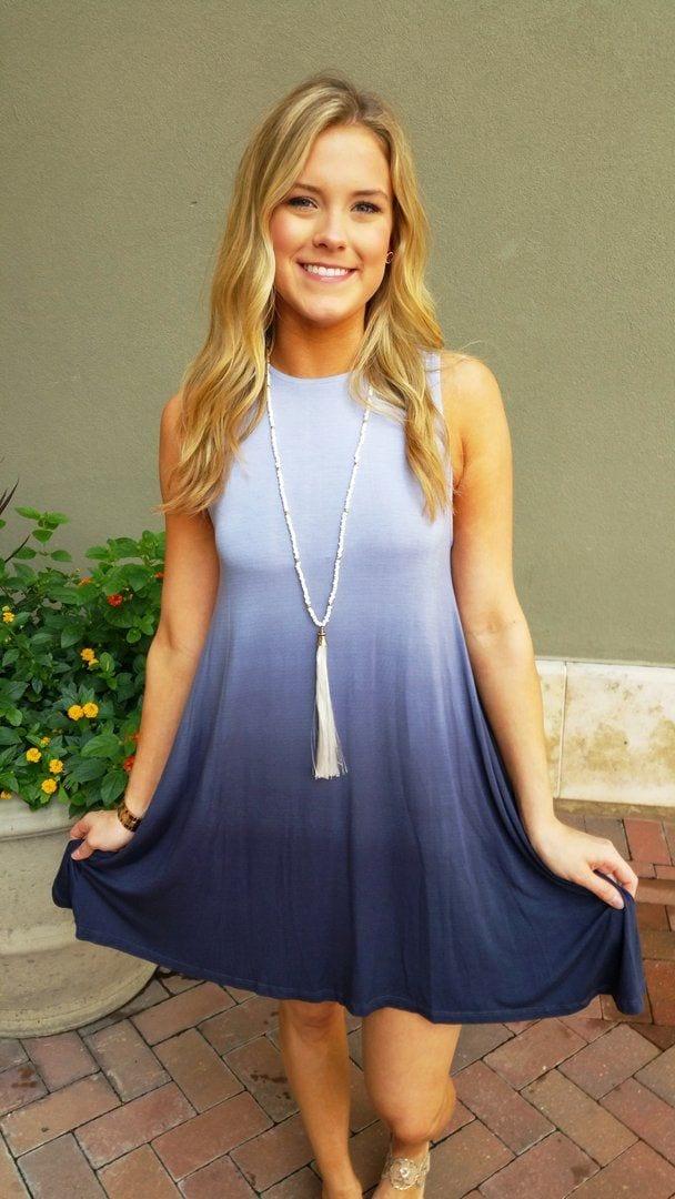 92 What To Wear For Summer Wedding? 18 Summer Wedding Dresses