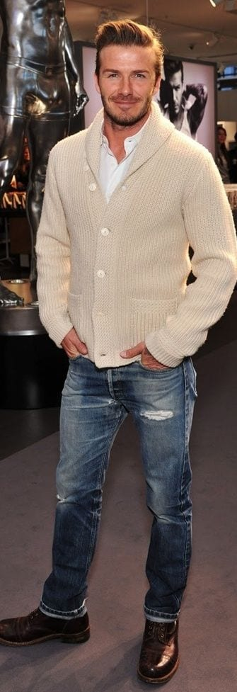93 18 Best Winter Outfits Ideas For Men To Stay Fashionably Cozy