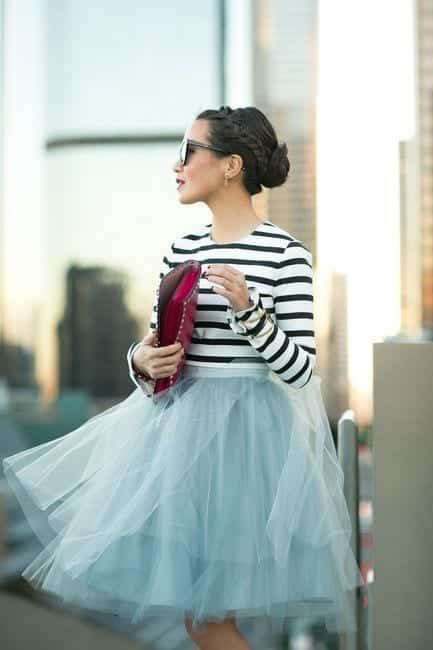 9aacb417f93b818deb7dfd4ccbdfe85e Gossip Girl Outfits - 20 Ideas How to Dress like Gossip Girl