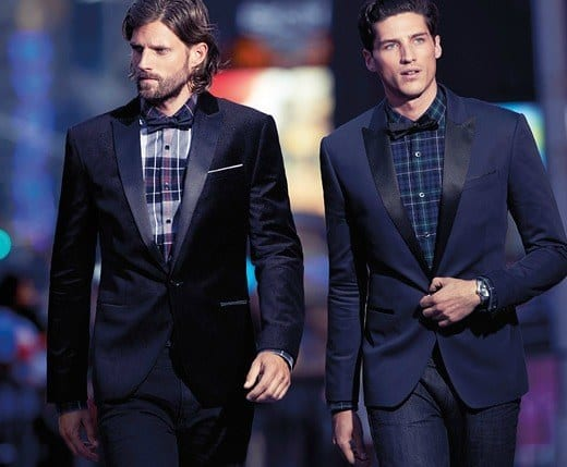 New-Years-Eve-71 Men's Outfits For New Year's Eve-18 Ideas to Dress Up on New Year