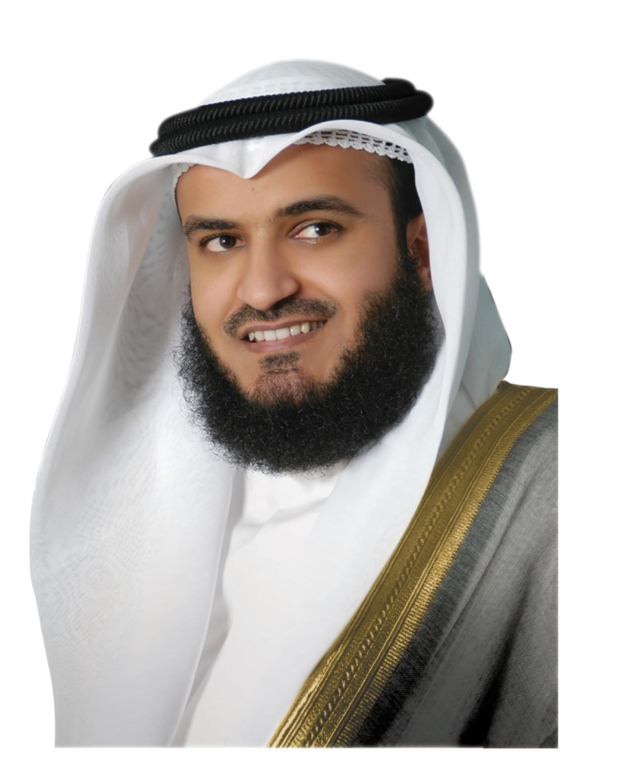 Arabic Beard Styles 2