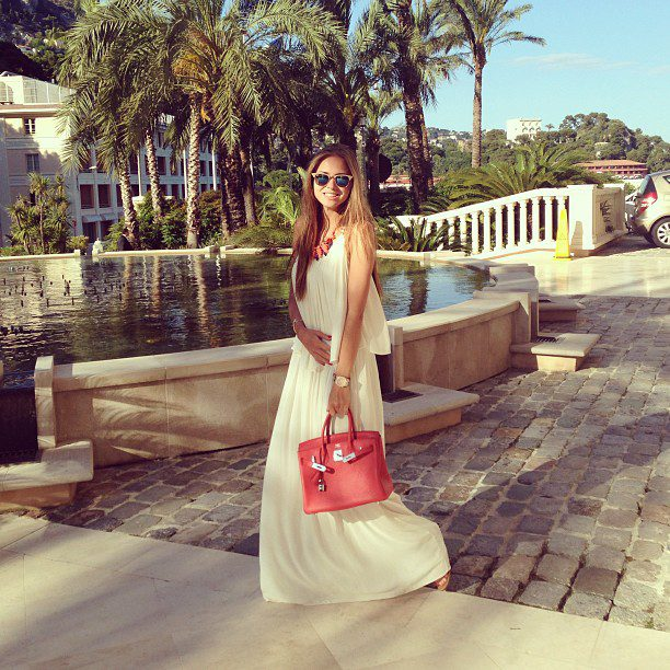 What-to-wear-for-Ibiza-3 What to Wear in Ibiza? 20 Ibiza Outfit Ideas - Travel Style