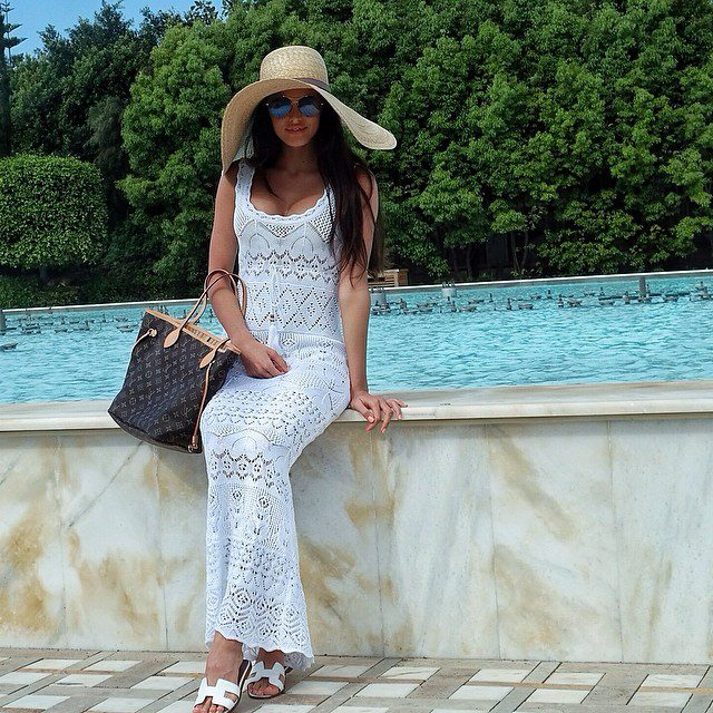 What-to-wear-for-Ibiza-anyuta_andres1 What to Wear in Ibiza? 20 Ibiza Outfit Ideas - Travel Style