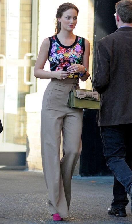 a5d67c45caad20e454ccbf166d3f2434 Gossip Girl Outfits - 20 Ideas How to Dress like Gossip Girl