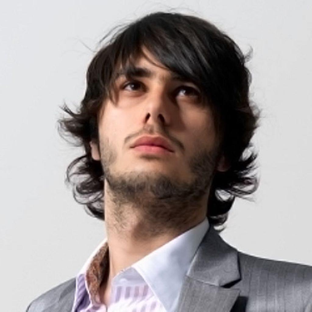 bard-style-arabic-for-men-picture-55fa45e89b9dd Arabic Style Beard - 25 Popular Beard styles for Arabic Men