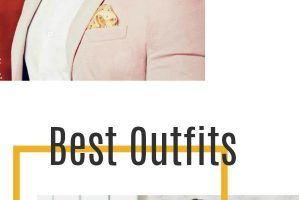 best outfits of salman khan
