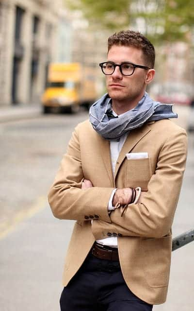 boy12 How To Dress Like Nerdy Boy? 18 Cute Nerd Outfits For Men