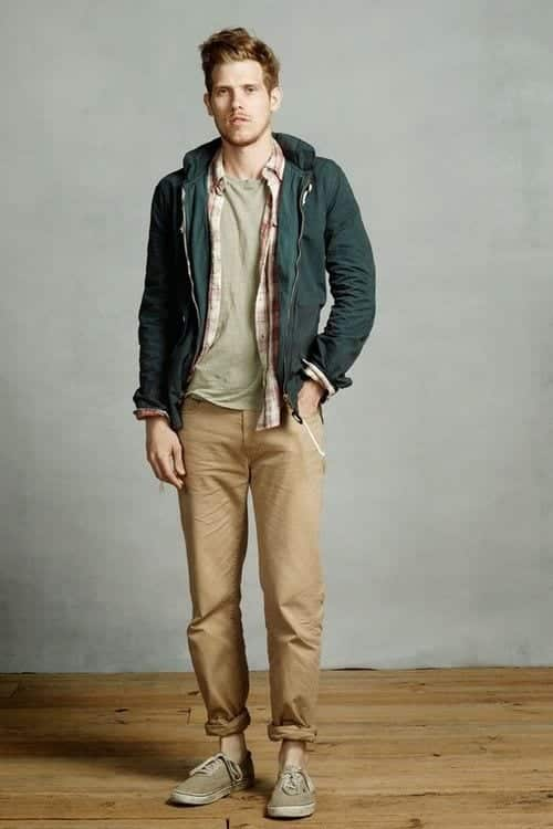 d0fc6fea42a42821018a3d11d4004773 College Guy Outfit-20 Trendy Outfits for College Guys