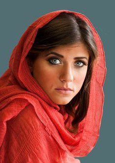 Butiful muslim girl xxx photo — img 9