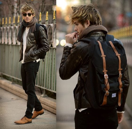 e68ff707860900cd75bb0837399753a7 College Guy Outfit-20 Trendy Outfits for College Guys